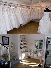 """<br><br/>Opened by enthusiastic, friendly and helpful Sabrina just 3 years ago, this beautiful boutique already has a fair few awards to its name, testament to the impeccable service and advice on offer to every bride-to-be who walks through its doors.<br/><br/>Working hard to ensure that every customer has a truly enjoyable and unforgettable experience to treasure, Xquisite Bridal showcase gorgeous wedding dresses in Bedfordshire, hand-in-hand with the supreme service you would be entitled to expect on the run-up to your wedding day.<br/><br><br/><br><br/>Read <a href=""""http://www.wedding-dress-secret.com/xquisite-bridal-an-award-winning-bridal-boutique-in-bedfordshire-5671"""">Xquisite Bridal</a>'s Featured Post"""