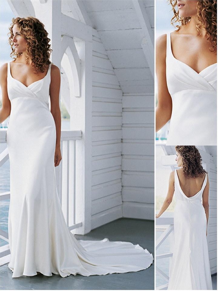 Featured Wedding Dress Designer : Lea-Anne Belter Bridal   The ...