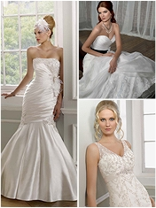 """<br><br/>Situated in the picturesque area of Llanidloes in Powys, family-run boutique Wedding Belles at Laura's offer a stunning selection of bridesmaid gowns, accessories and wedding dresses in Wales, all at highly competitive prices.<br/><br/>Established by a mother and her two daughters with a shared passion for all things bridal, this beautiful boutique first opened its doors in 2007, and has been ensuring a truly magical experience for prospective bridal parties ever since.<br/><br><br/><br><br/>Read <a href=""""http://www.wedding-dress-secret.com/wedding-belles-at-lauras-gorgeous-designer-wedding-dresses-in-wales-5476"""">Wedding Belles at Laura</a>'s Featured Post"""
