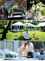 """<br><br/>Planning a wedding can be a stressful yet rewarding experience. For the majority of couples it will be the largest and most significant event they will ever organise, so it's no surprise that a little (or a lot) of help wouldn't go amiss – and that's where Beauvale Events come in!<br/><br/>Not there to intrude or take over, this delightful company offers as much (or as little) assistance as you may need before and during your big day, enabling you to relax secure in the knowledge that the magical event you've always envisioned is in good hands.<br/><br><br/><br><br/>Read Beauvale Events <a href=""""http://www.wedding-planning-secret.com/beauvale-events-transforming-your-dreams-into-unique-occasions-4027"""" target=""""_blank"""">Featured Post</a>"""