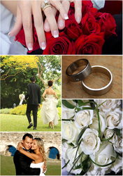 """<br><br/><br/>My-Wedding is a UK-based interactive website and planning resource filled with handy wedding tips to help you get started, as well as a nationwide UK wedding directory. The site also offers comprehensive wedding insurance policies for couples planning to hold their wedding ceremonies and receptions, both here in the UK and abroad.<br/><br/>Understanding that every couple's budget and plans will undoubtedly vary, My-Wedding offers you the chance to create your own wedding insurance policy by specific features you would like to be covered, or the option to choose one of their existing comprehensive insurance packages.<br/><br><br/><br><br/>Read My-Wedding Insurance <a href=""""http://www.wedding-planning-secret.com/first-class-wedding-insurance-my-wedding-1882"""">Featured Post</a>"""
