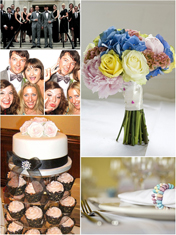 """<br> <br/>Save stress and money without losing control: Hampshire wedding planner Isabella Weddings.<br/><br/>Since launching in 2003, Southampton based Isabella Weddings have organised an extensive range of weddings and events, and can offer their expertise and contacts within the industry to ensure that your wedding dreams become a reality. <br/>  <br/>Marie Haverly, the woman behind Isabella Weddings, is a tutor for the 'Institute Of Professional Wedding Planners', and has run and assisted with over 300 weddings. During this time, Marie has built up an excellent network of trustworthy suppliers, and has the knowledge and knowhow to create the perfect wedding with minimum stress. <br/><br> <br/><br> <br/>Read <a href=""""http://www.wedding-planning-secret.com/save-stress-and-money-without-losing-control-hampshire-wedding-planner-isabella-weddings-1580"""">Isabella Weddings</a> featured post"""