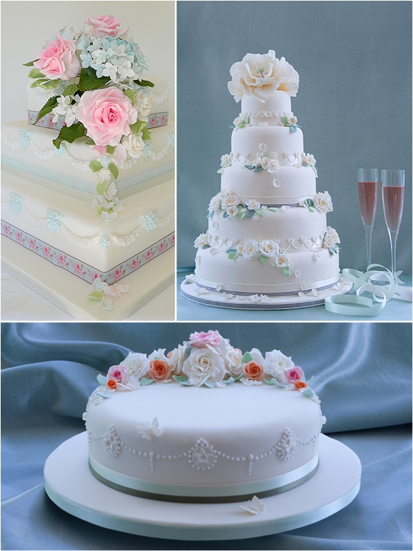 wedding cakes bicester oxfordshire the may cake company wedding cakes in 23891