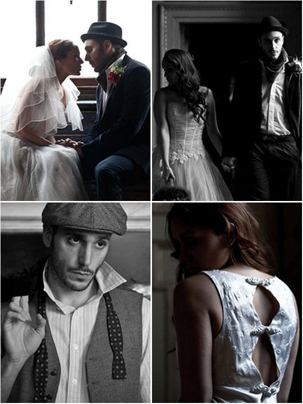 How to save money on your wedding dress part two hit for Oxfam wedding dress shop