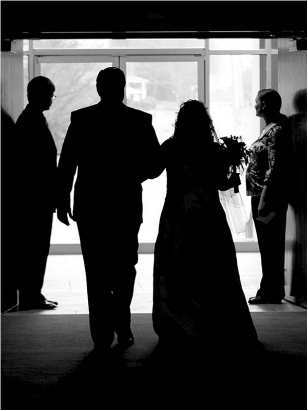 How to make your civil wedding ceremony special