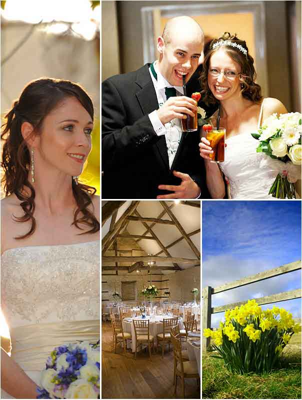 qualities of a great wedding planner Learn how to become a wedding planner from the  this book answered all of my questions- from the qualities i  congratulations to fabjob you have great books.