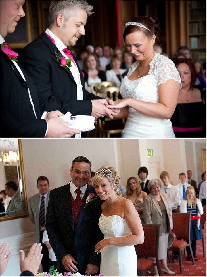 Save Money And Have An External Civil Ceremony Separate To Your Reception Venue Or Simply Wondering How Much You Should Be Paying Overall