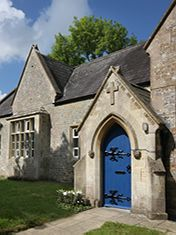 """<br><br/>If you are looking for accessible tranquillity within an intimate environment, then holding your wedding celebrations at The Corsley Conference Centre would be absolutely ideal. This venue is located in the stunning countryside of the Wiltshire and Somerset border, between Warminster and Frome. With an open-minded approach to hosting weddings, this is one of very few venues in the area that simultaneously offers the alternative of a blank canvas for your wedding backed up by a comprehensive planning service if you need it.<br/><br><br/><br><br/>Read the Corsley Conference Centre's <a href=""""http://www.wedding-venue-secret.com/wedding-venue-somerset-the-idyllic-tranquil-and-personable-corsley-conference-centre-2464"""">featured post</a>"""