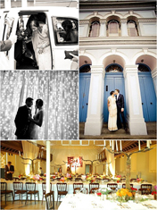 """<br><br/>Situated in North London, this converted 19th century Welsh Presbyterian chapel has been perfecting the art of planning and holding unique wedding receptions since 1990. In keeping with the original purpose of the building, The Amadeus Centre leaves all its profits to charity, and therefore does not charge VAT – which makes it both a stunning and affordable choice.<br/><br><br/><br><br/>Read <a href=""""http://www.wedding-venue-secret.com/for-a-wedding-reception-as-unique-as-you-are-choose-the-scenic-and-exceptionally-versatile-venue-the-amadeus-2663"""" target=""""_blank"""">The Amadeus</a>'s Featured Post"""