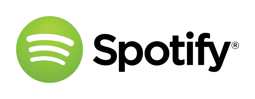 Internet Radio: Spotify