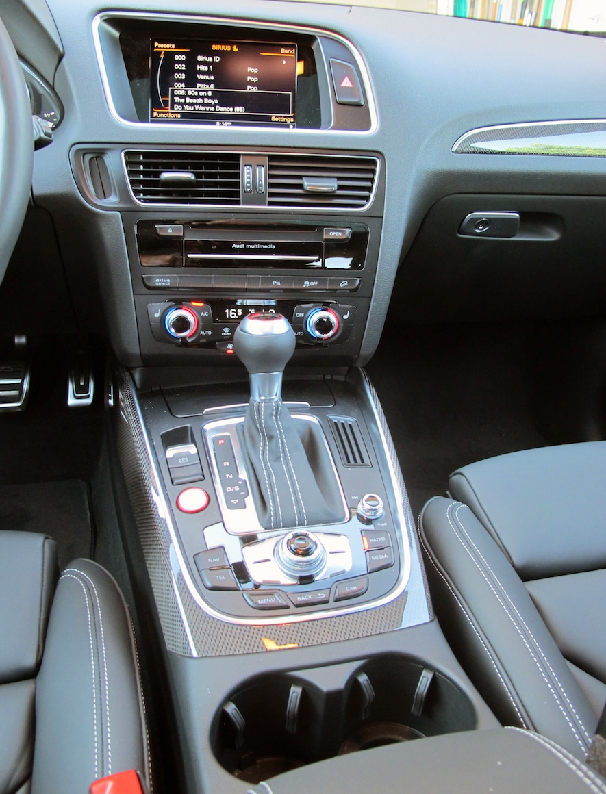 used msrp htm audi for tiptronic suv ma peabody premium sale