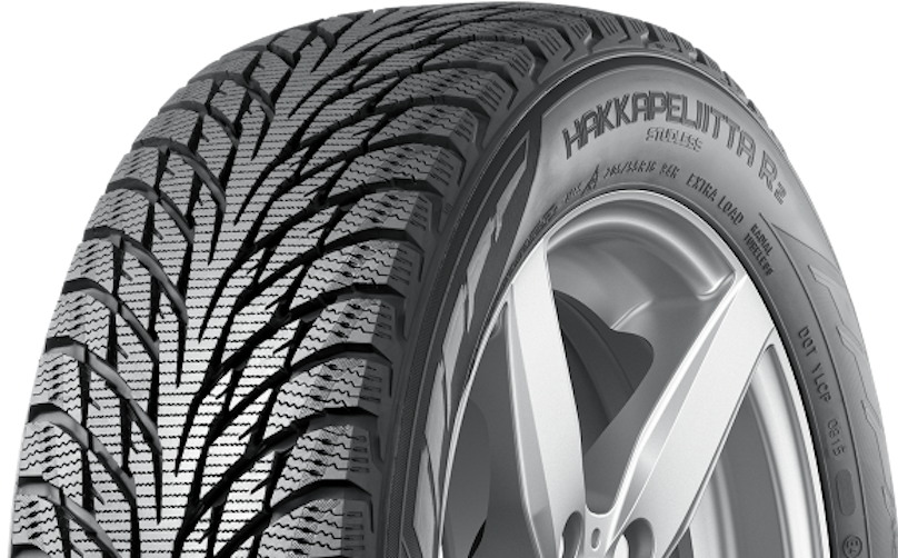 Top Winter Tires For 2017 Wheels