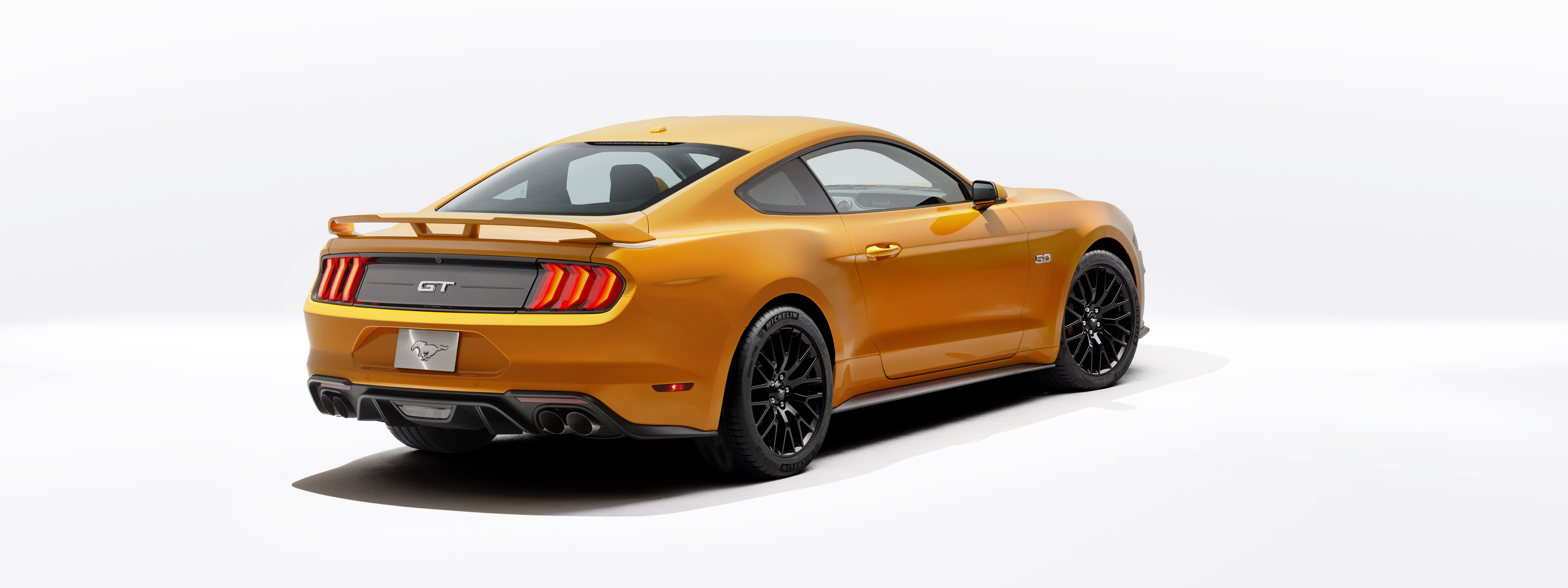 mustang shelby business ford of hr insider different the versions