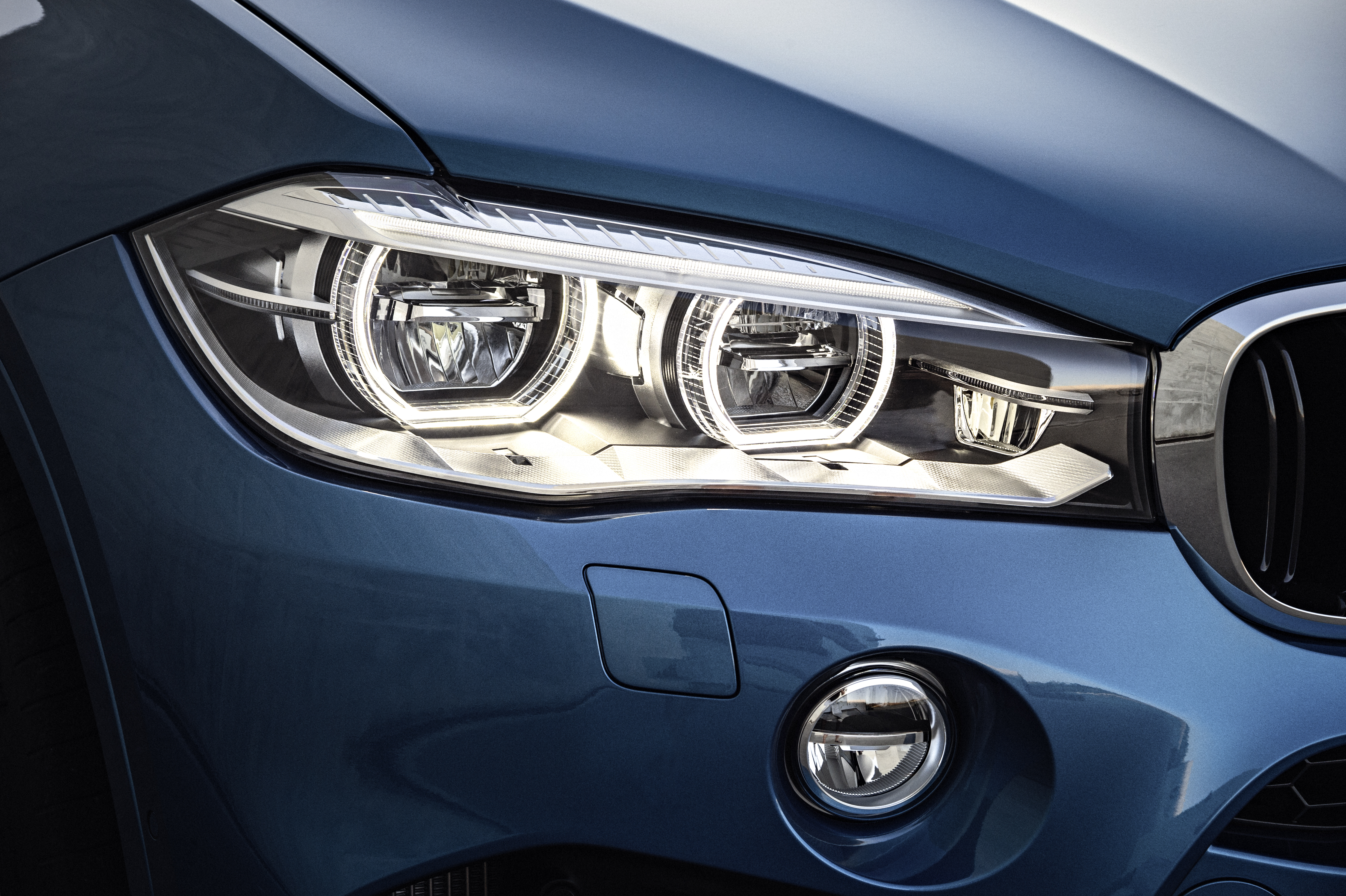 Making The Case For Adaptive Headlights In Canada Wheels Ca