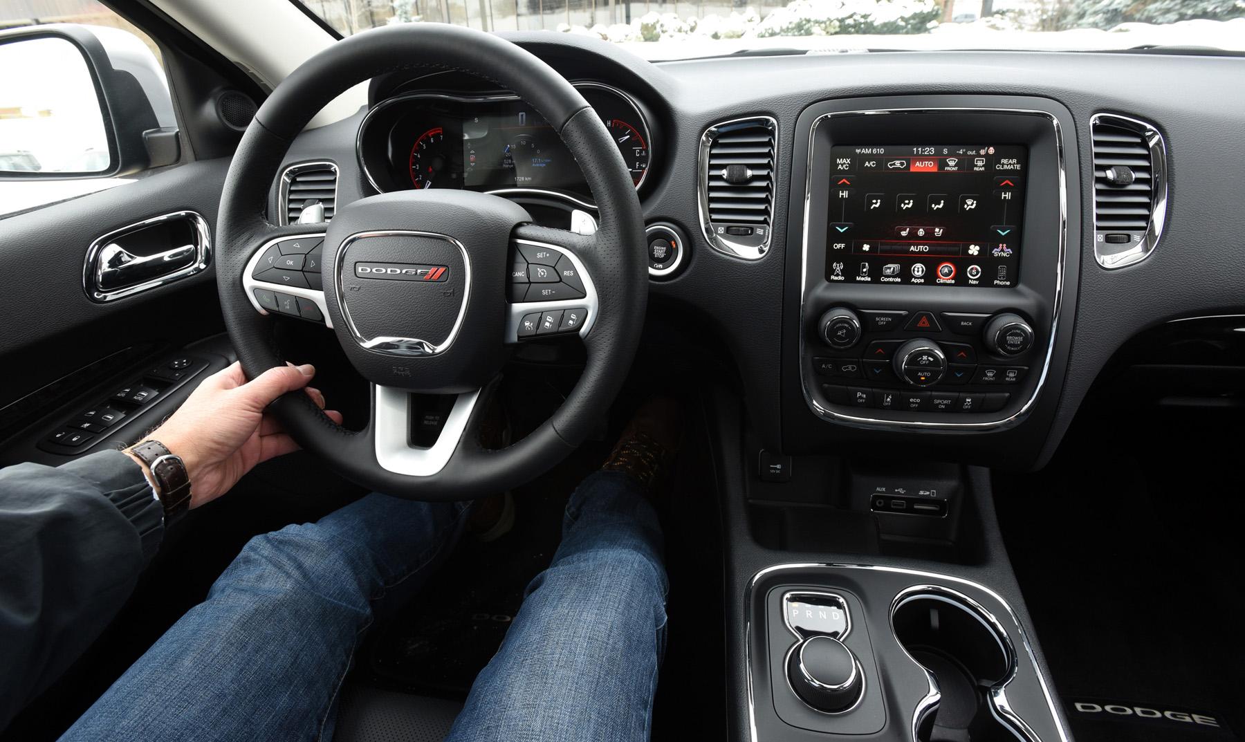 100 Dodge Durango Interior 2016 Jeep Grand Cherokee Dodge Durango Led Interior How To