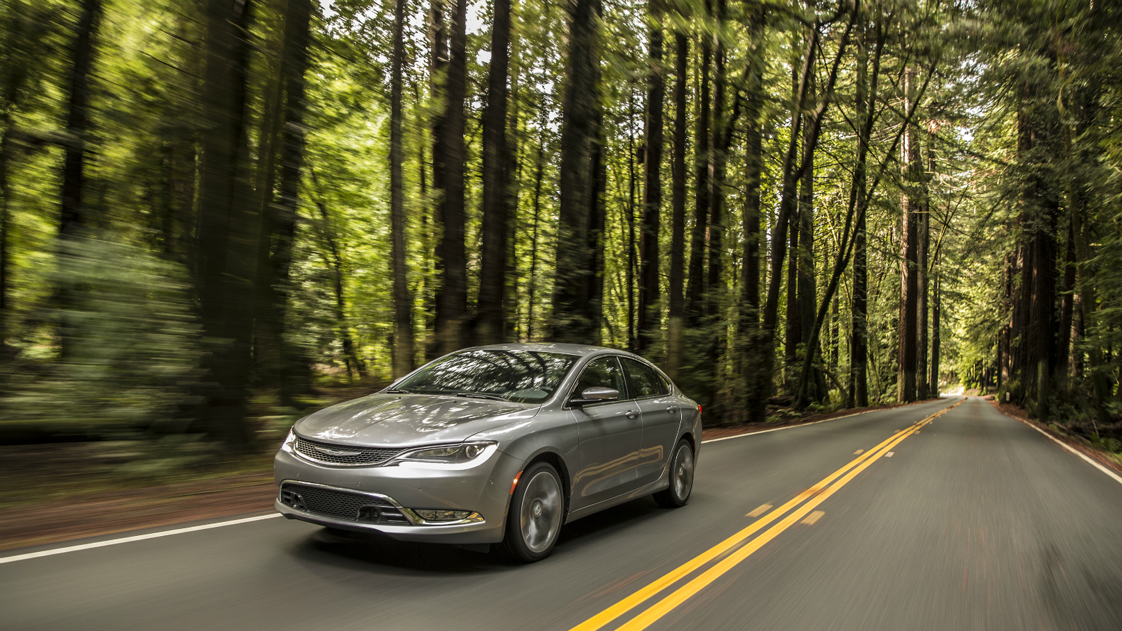 Least Reliable Cars 2017 Chrysler 200