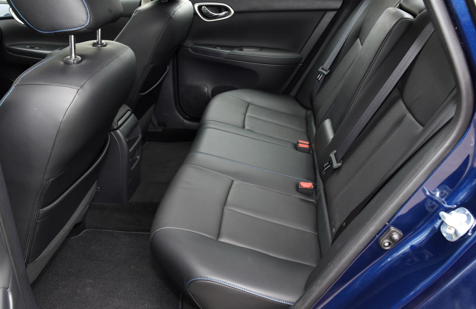 2010 Nissan Sentra Reviews Autos Post
