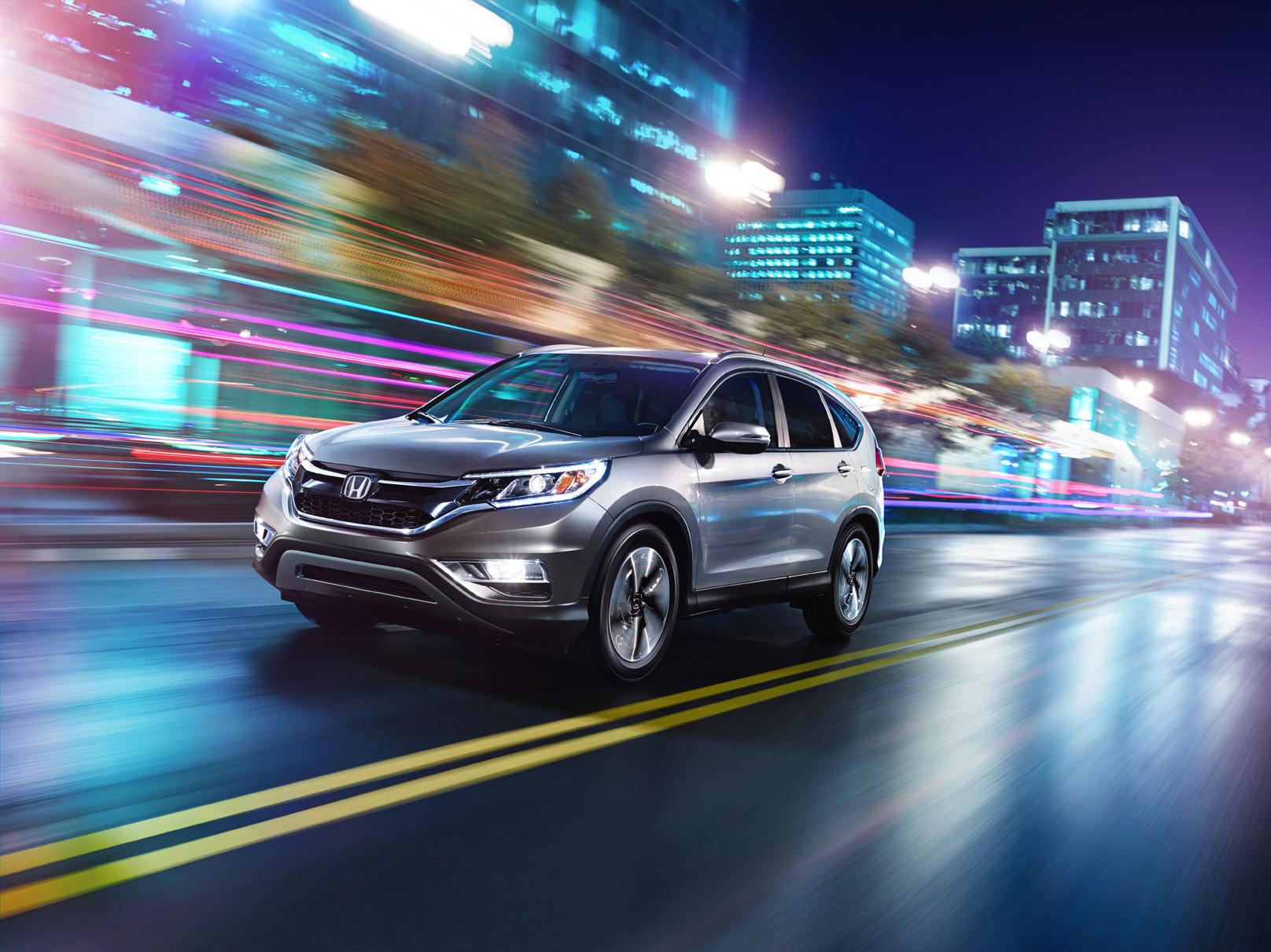 Buying Used: 2012-16 Honda CR-V – WHEELS ca