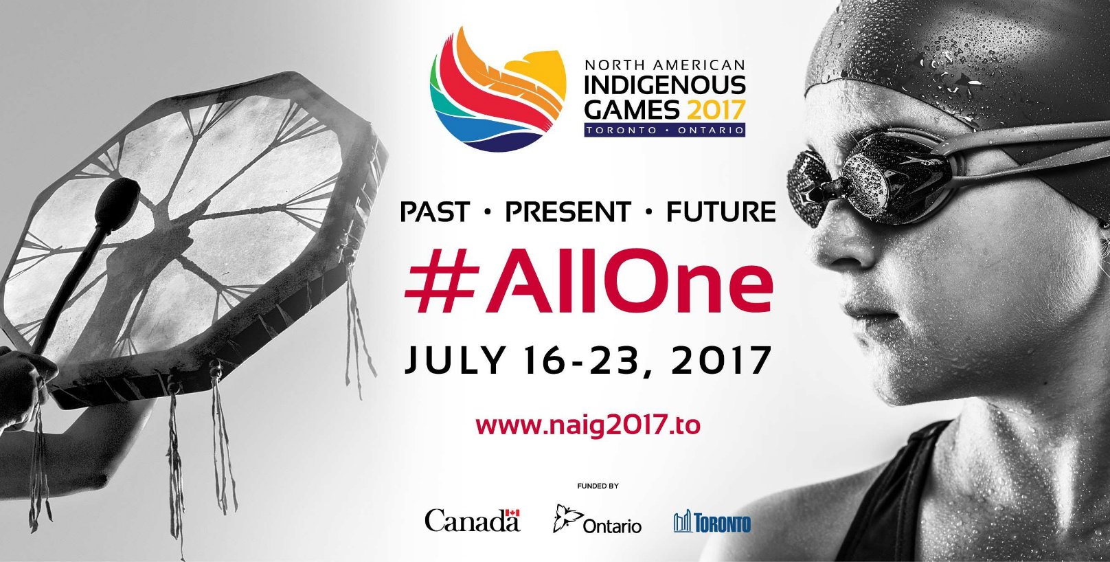 North American Indigenous Games