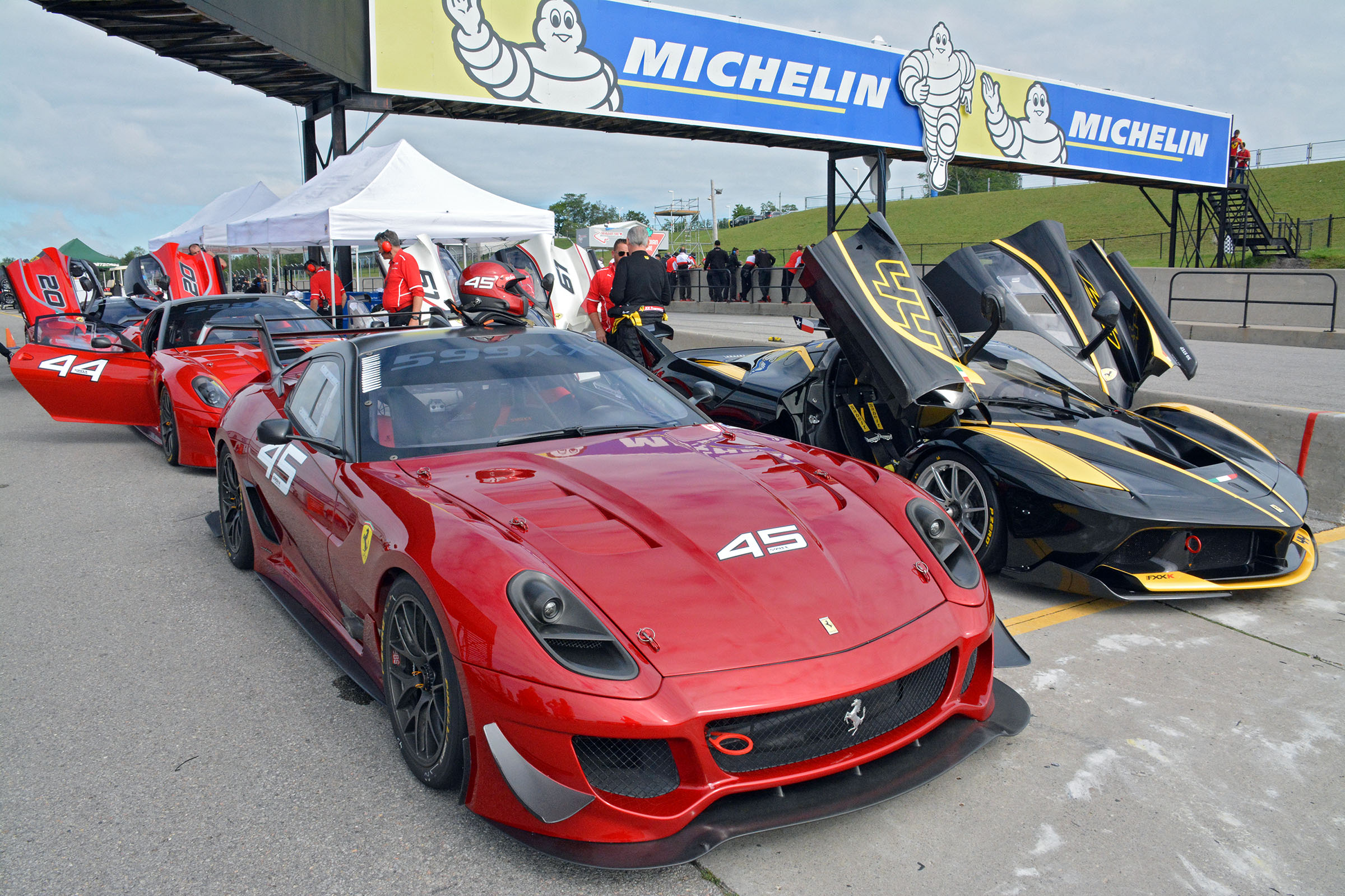 edited racing racetrack to drive exotics b gtb driving ferrari at on where buy a experience