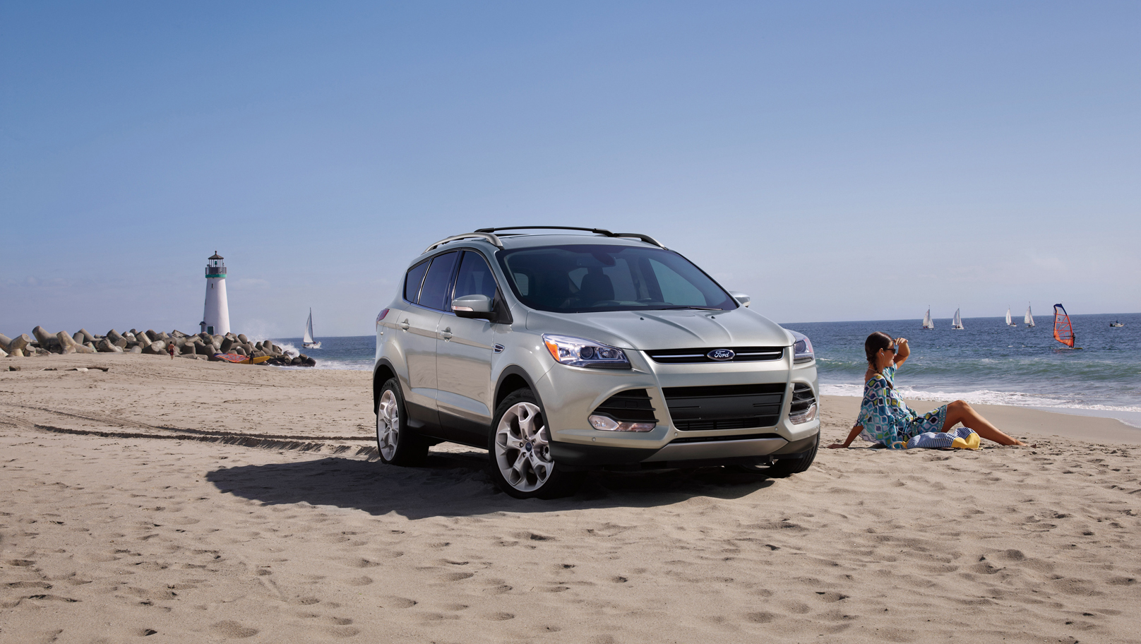 Buying Used Ford Escape 2015 ford escape review