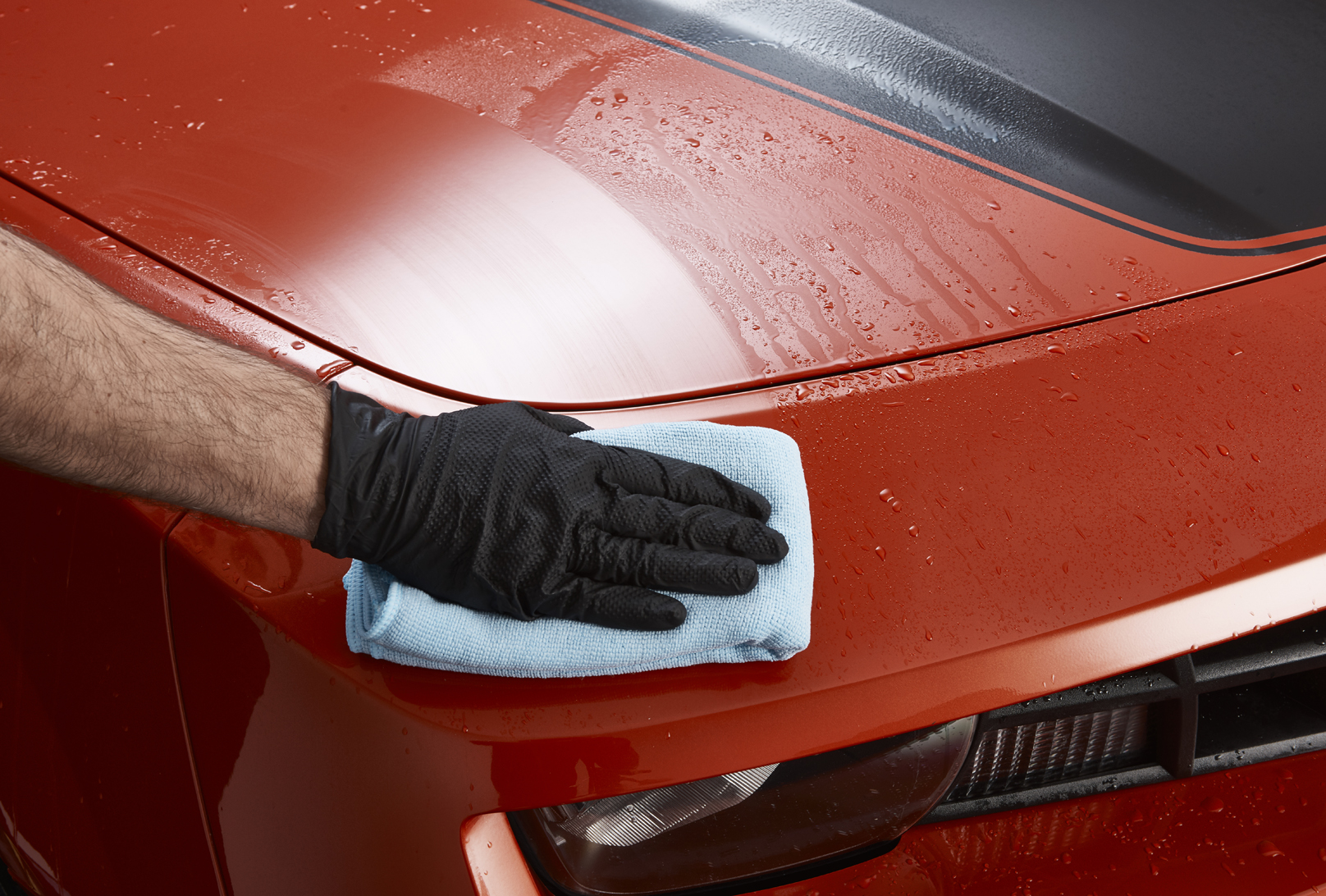 Maintain That New Car Shine With These Diy Wash Tips Find Out What Type Of Brakes Your Has And How To Them Autoglym Aqua Wax Types