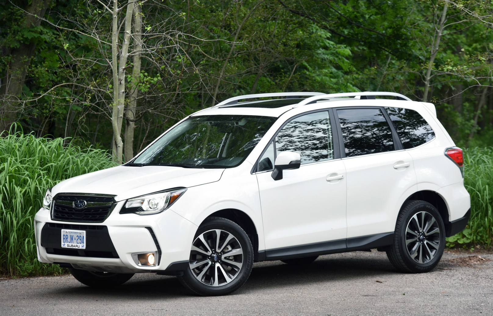 2018 subaru outback review new car release date and review 2018 amanda felicia. Black Bedroom Furniture Sets. Home Design Ideas