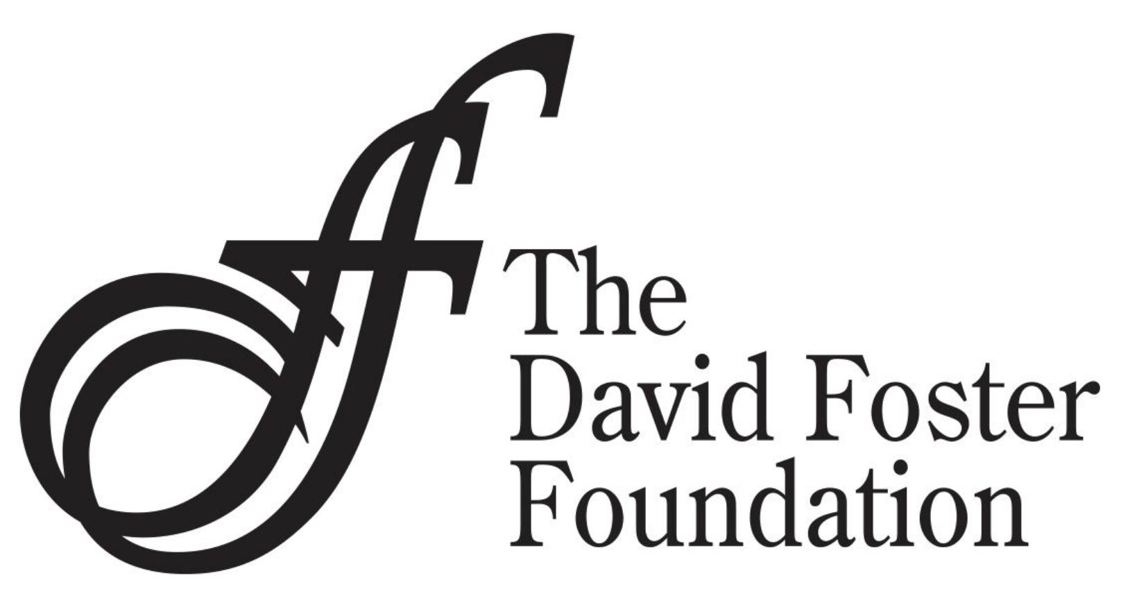 David Foster Foundation