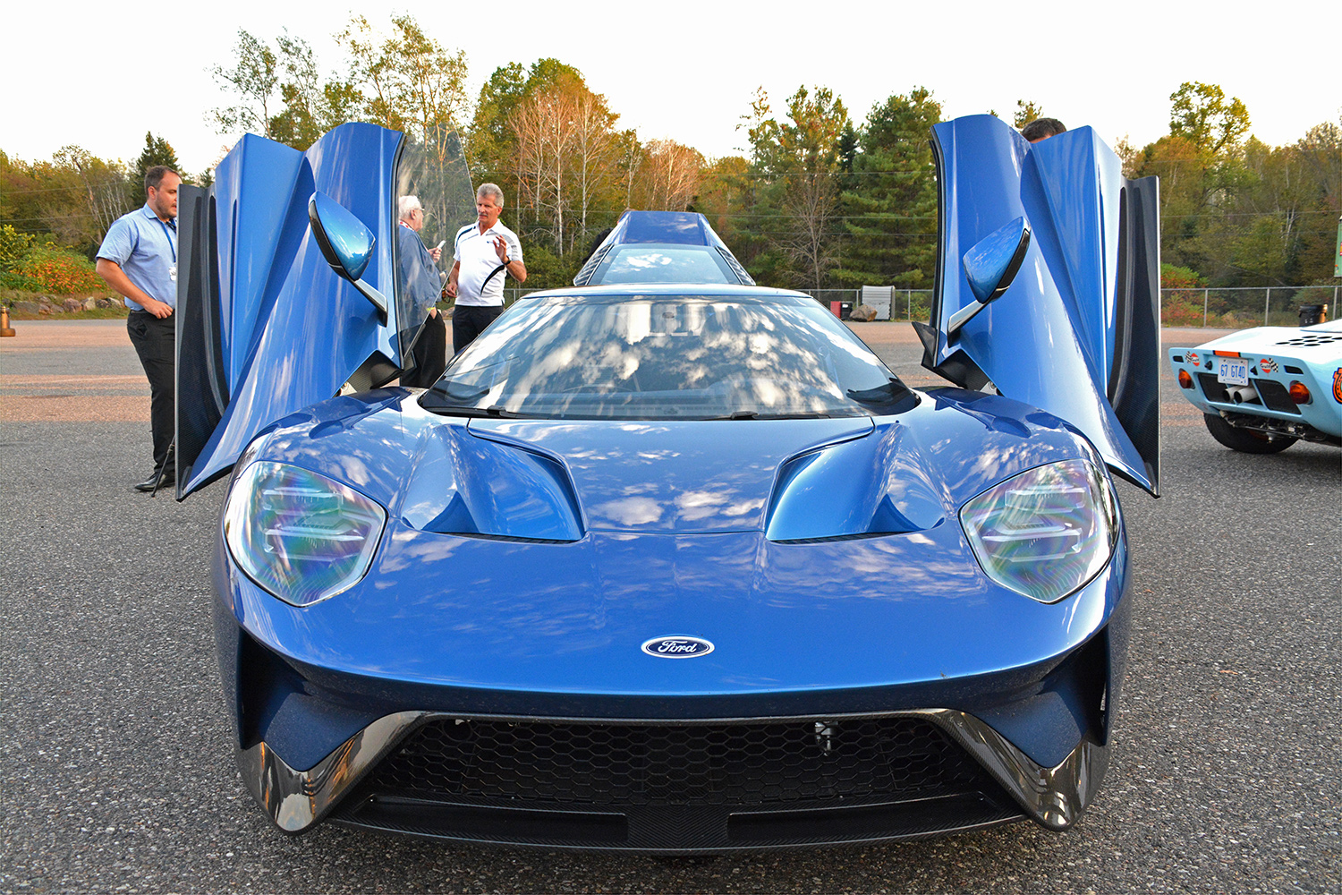 TrackWorthy - 2017 Ford GT (31)