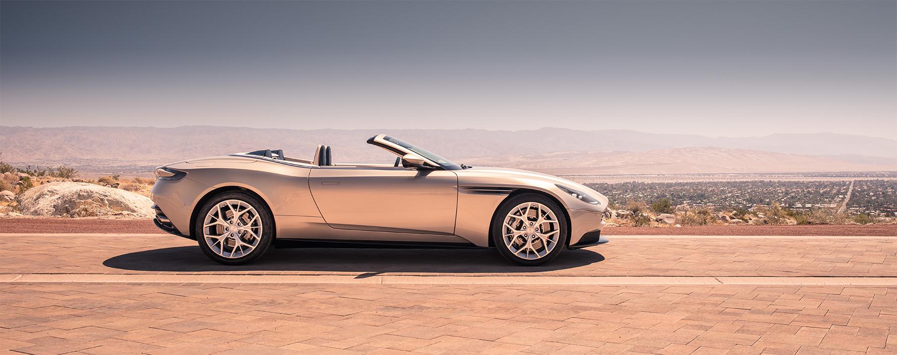 TrackWorthy - Aston Martin DB11 Volante (24)