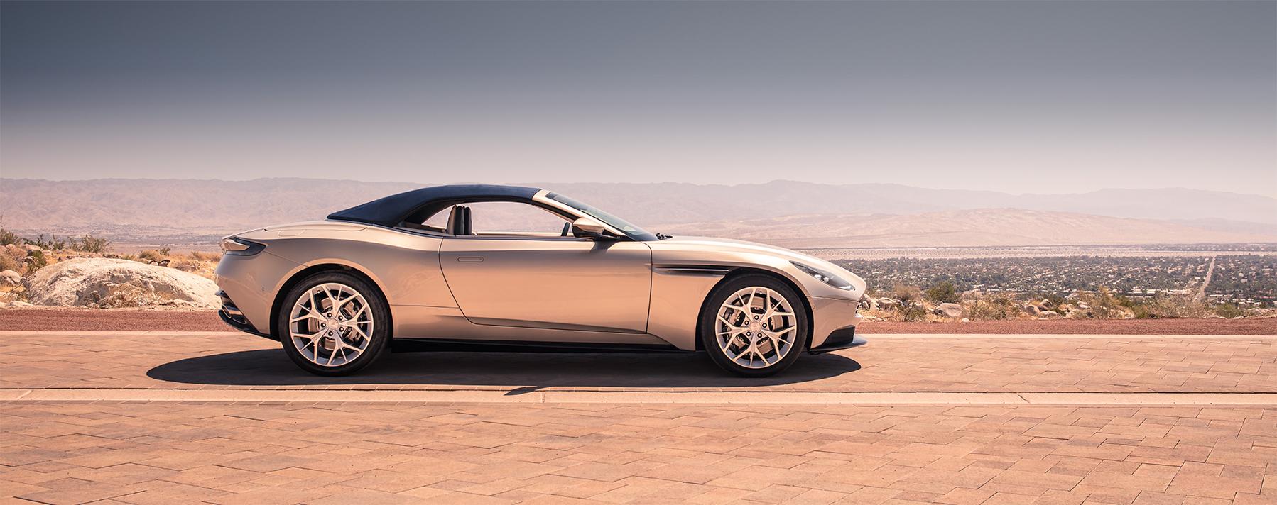 TrackWorthy - Aston Martin DB11 Volante (25)