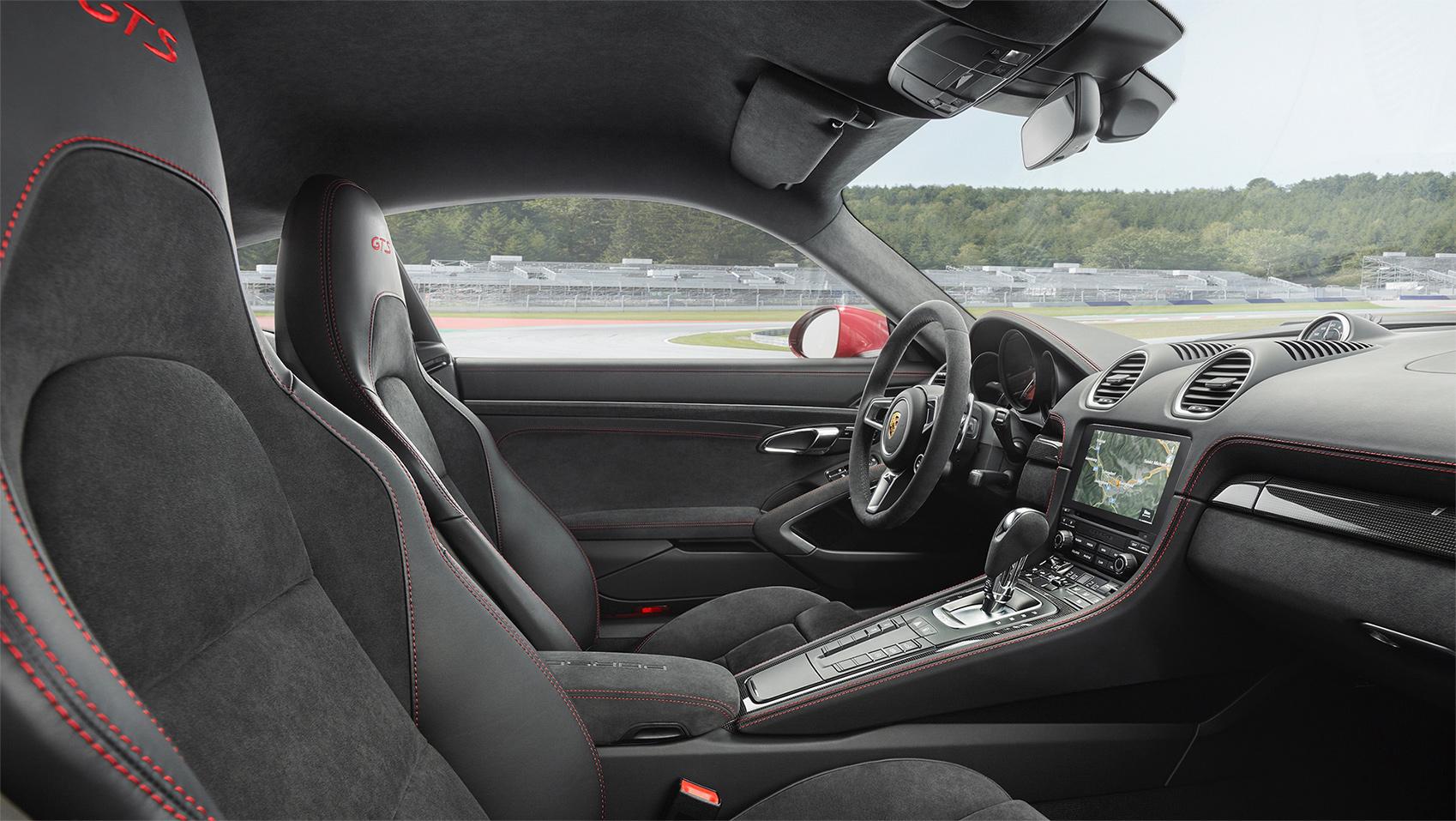 TrackWorthy - Porsche 718 Cayman GTS (8)