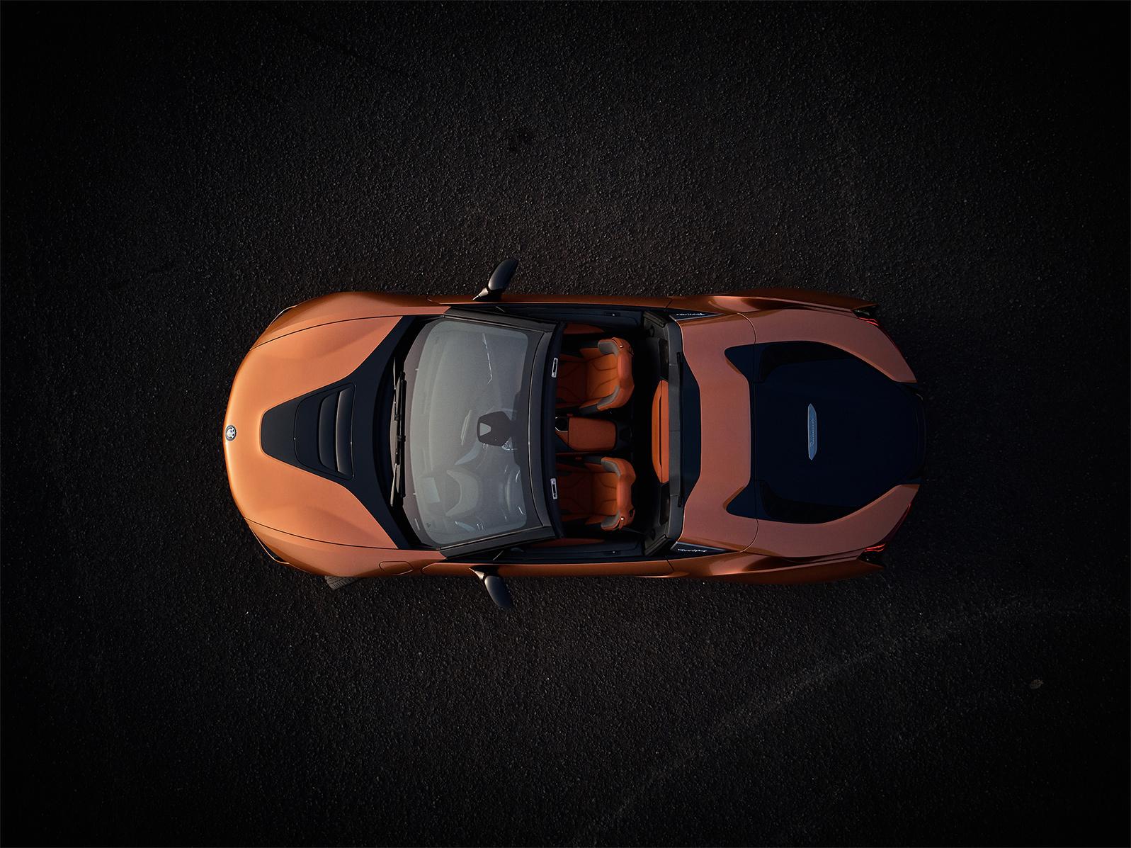 TrackWorthy -2019 BMW i8 Roadster (9)