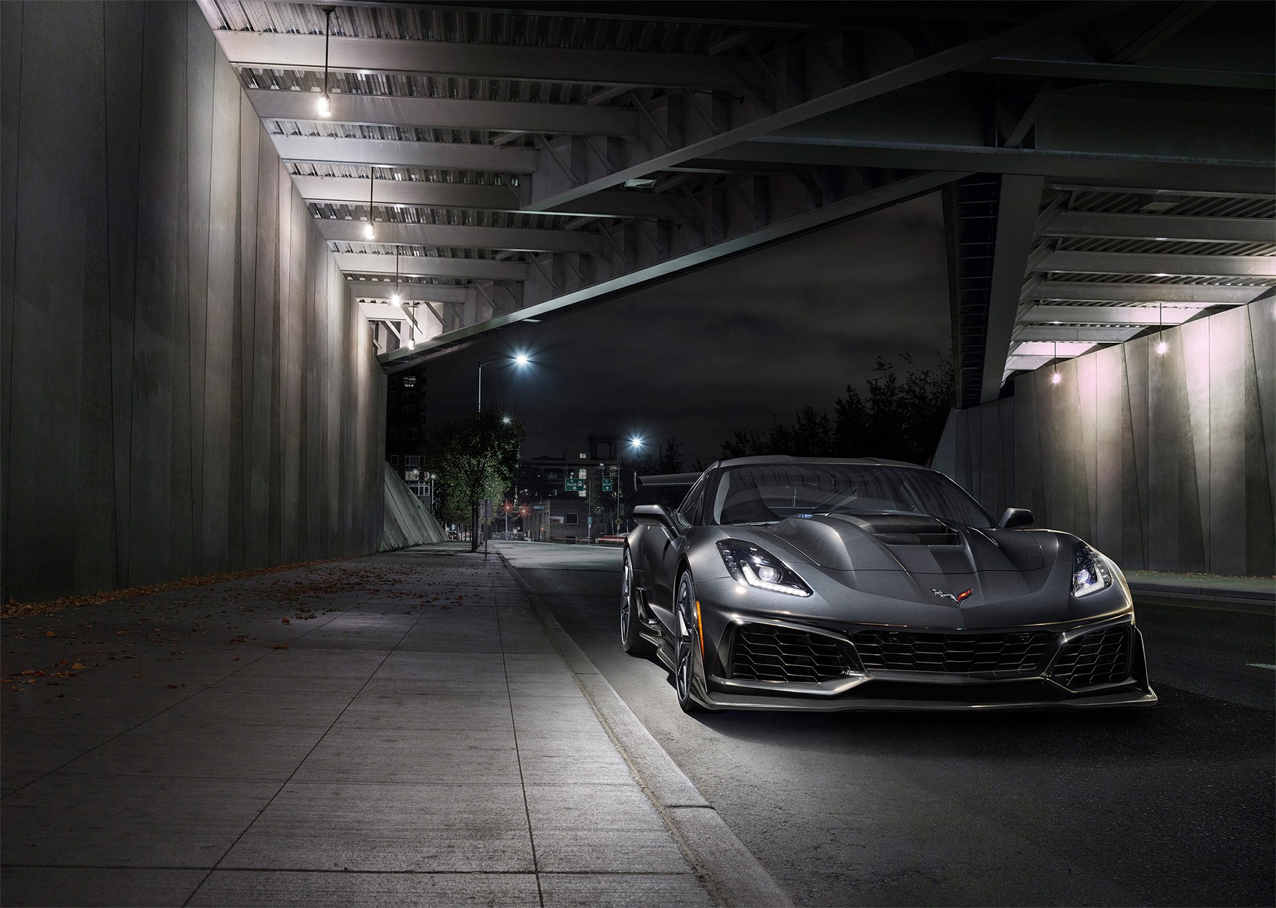TrackWorthy - 2019 Chevrolet Corvette ZR1 (11)