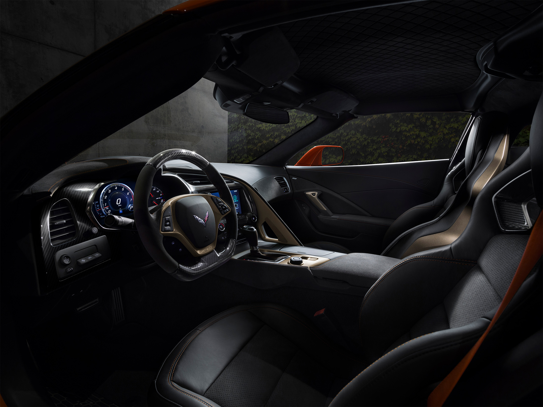 TrackWorthy - 2019 Chevrolet Corvette ZR1 (12)
