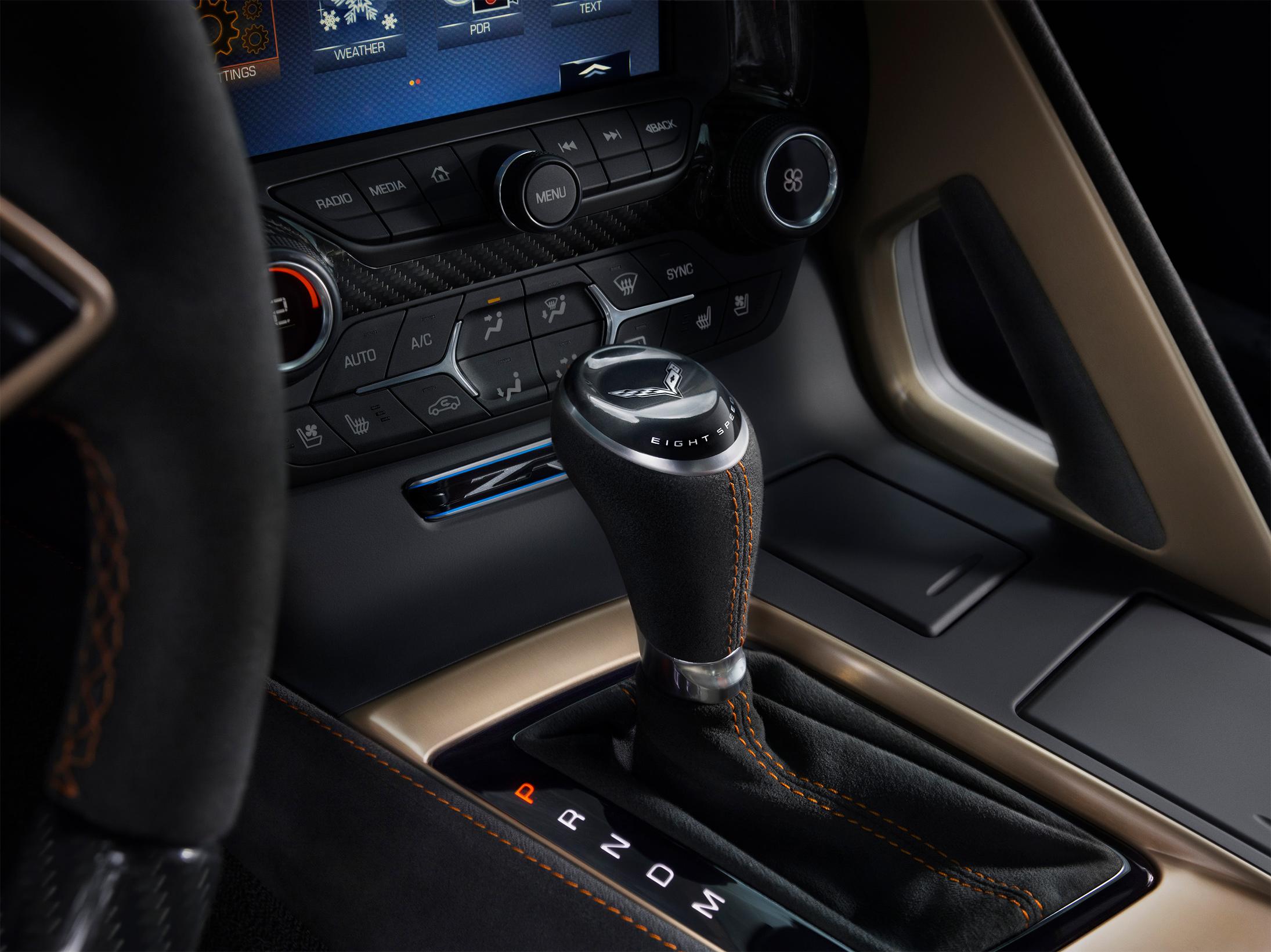 TrackWorthy - 2019 Chevrolet Corvette ZR1 (4)