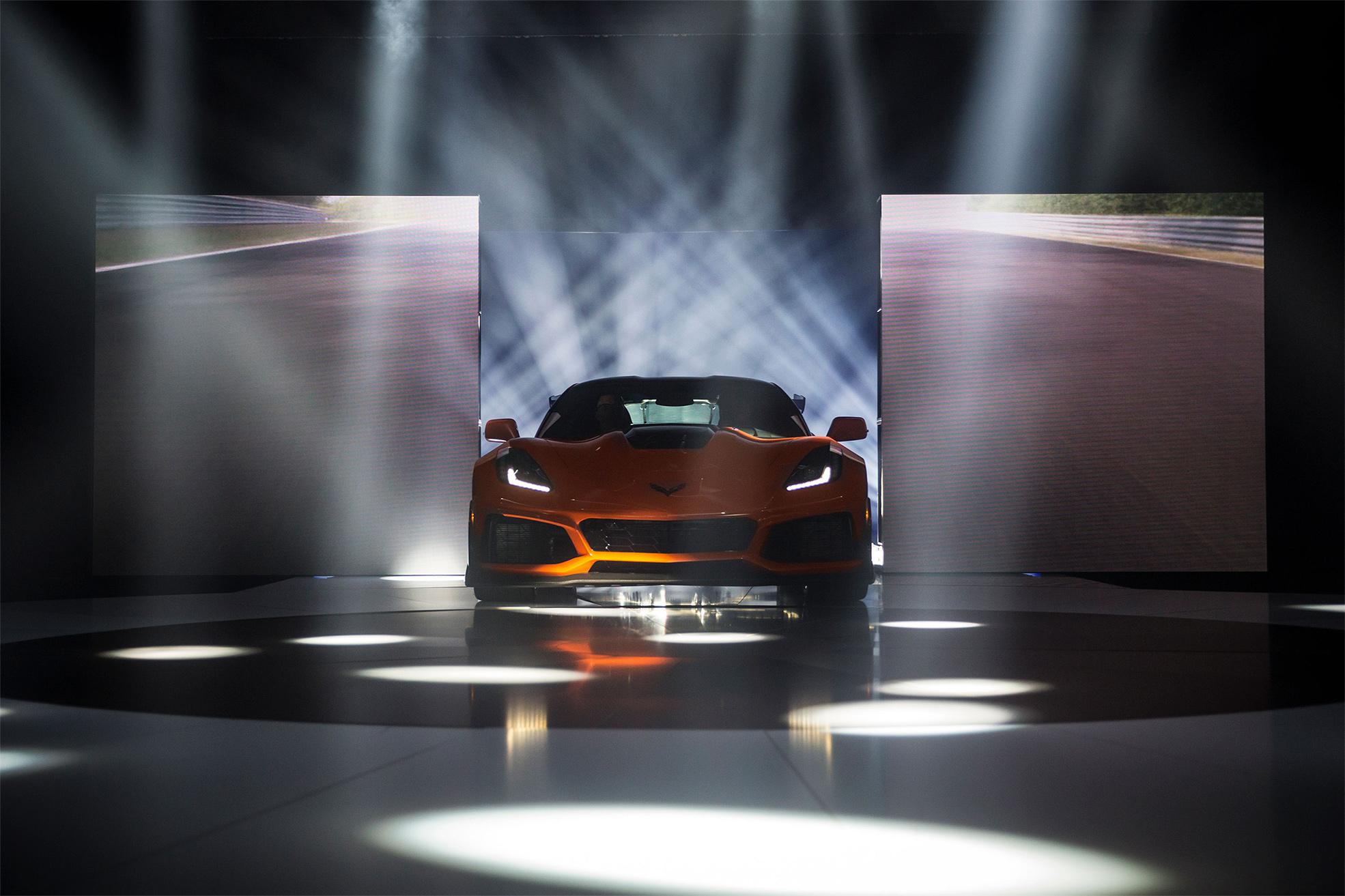 TrackWorthy - 2019 Chevrolet Corvette ZR1 (5)