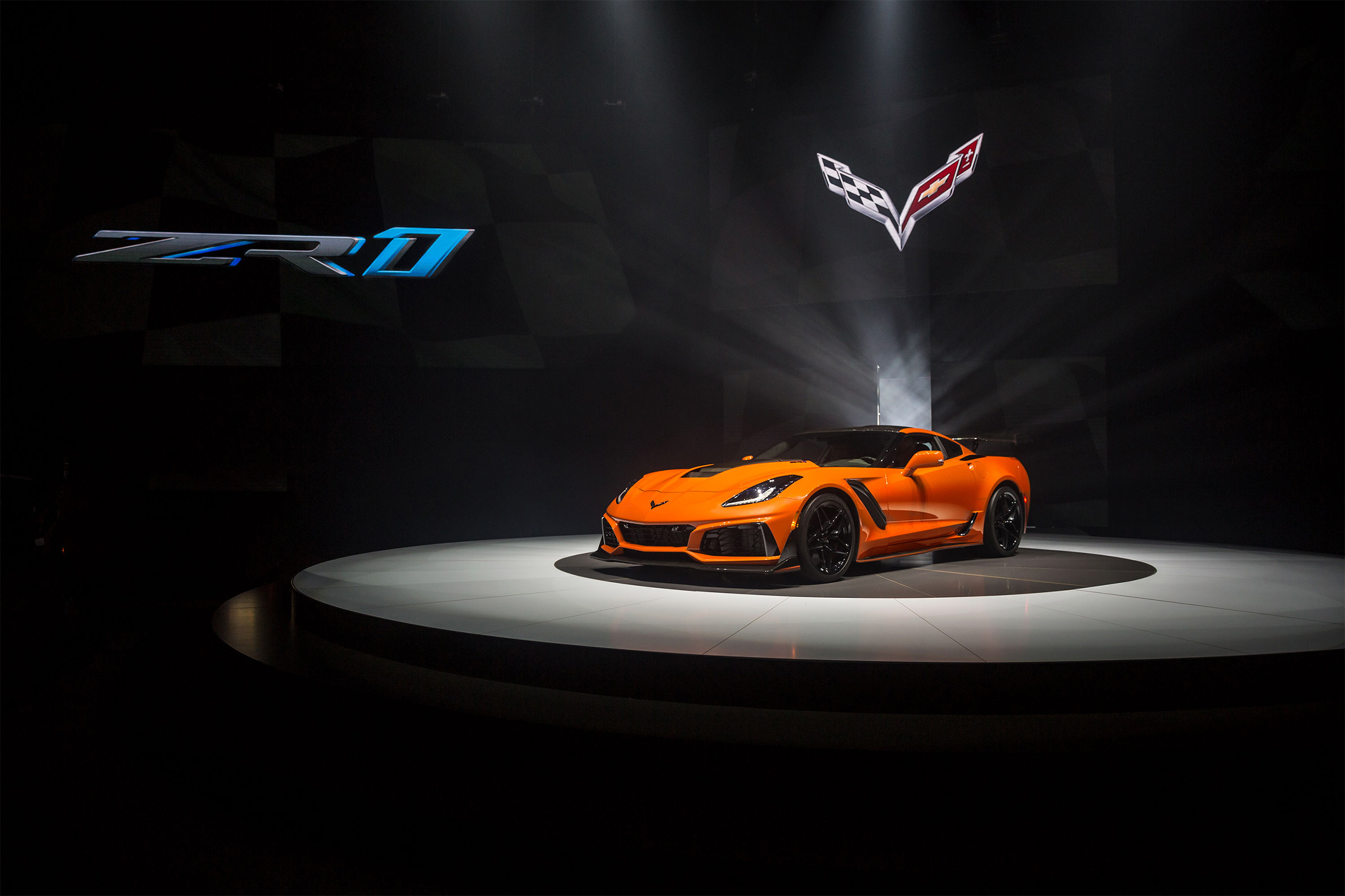 TrackWorthy - 2019 Chevrolet Corvette ZR1 (6)