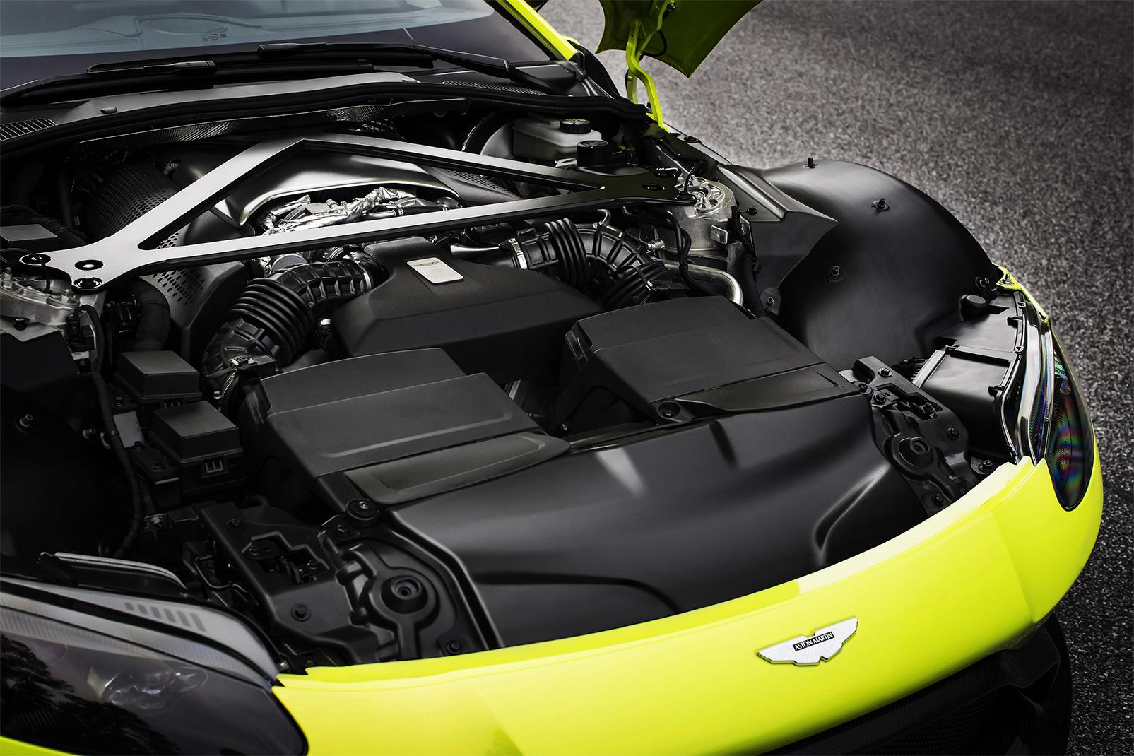 TrackWorthy - Aston Martin Vantage_Lime Essence_23