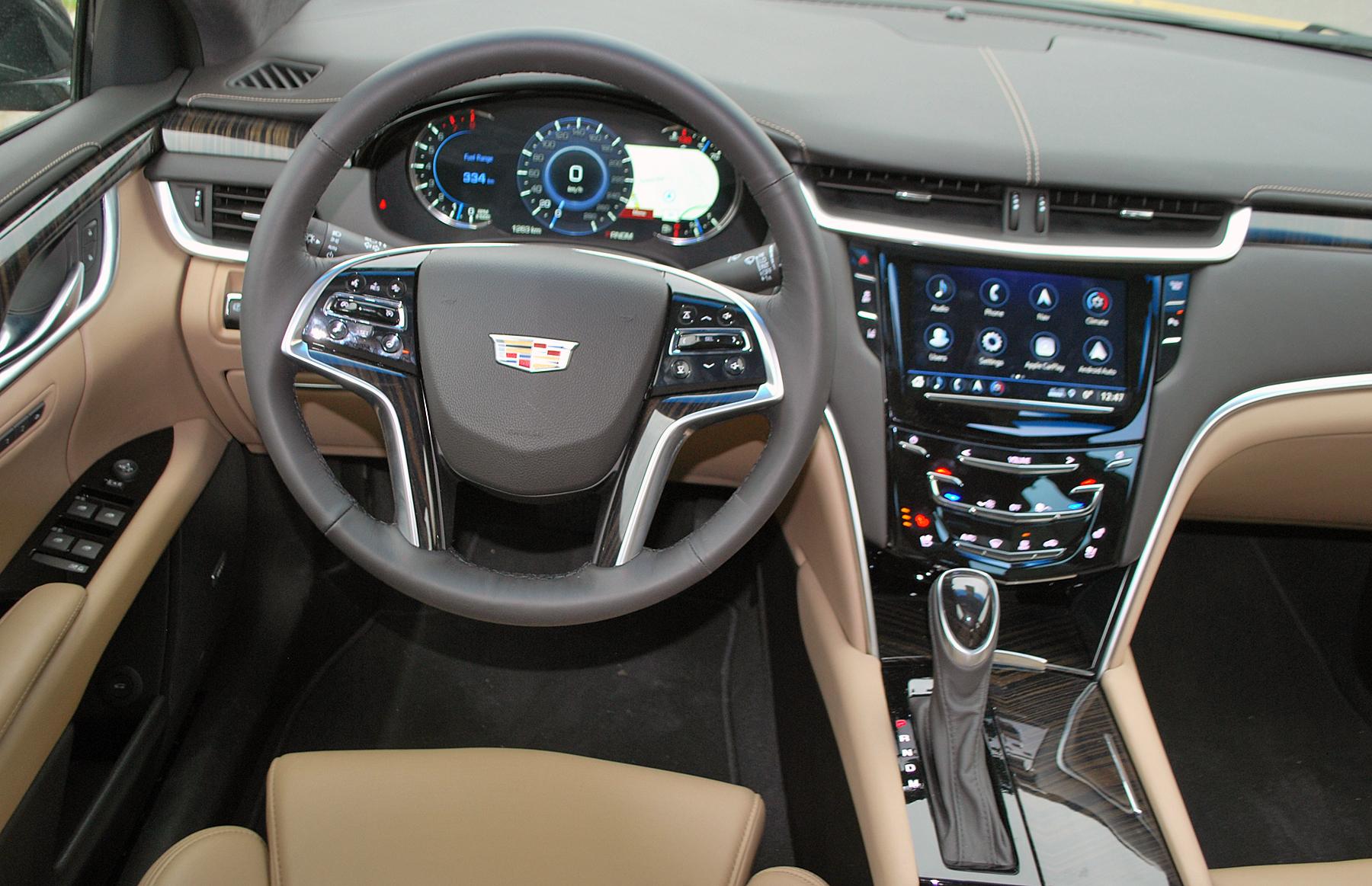 Top Car Seat Manufacturers
