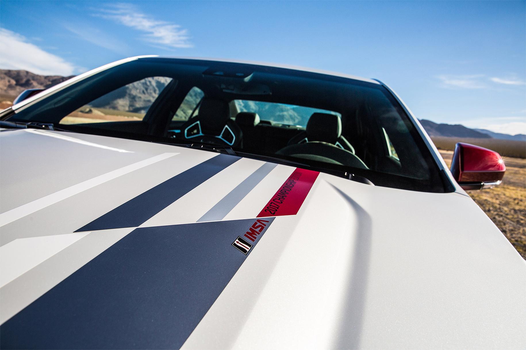 TrackWorthy - 2018 Cadillac ATS-V and CTS-V Championship Editions (13)