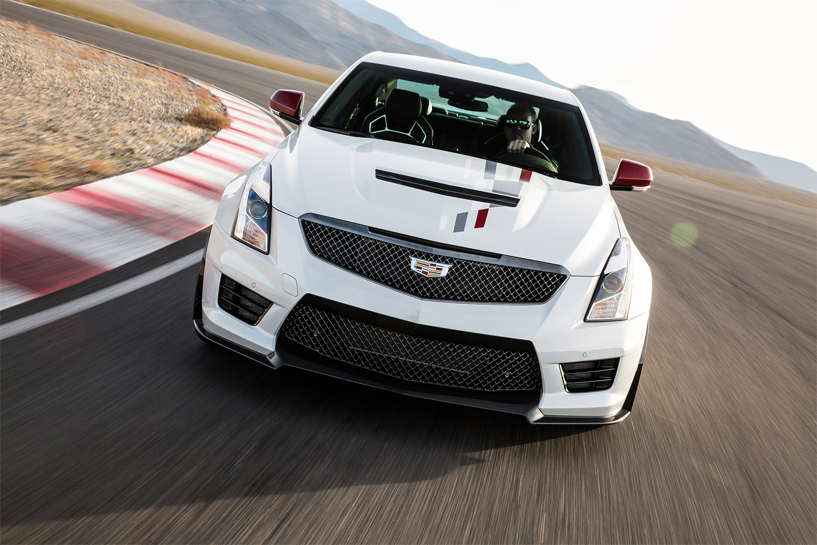 TrackWorthy - 2018 Cadillac ATS-V and CTS-V Championship Editions (6)