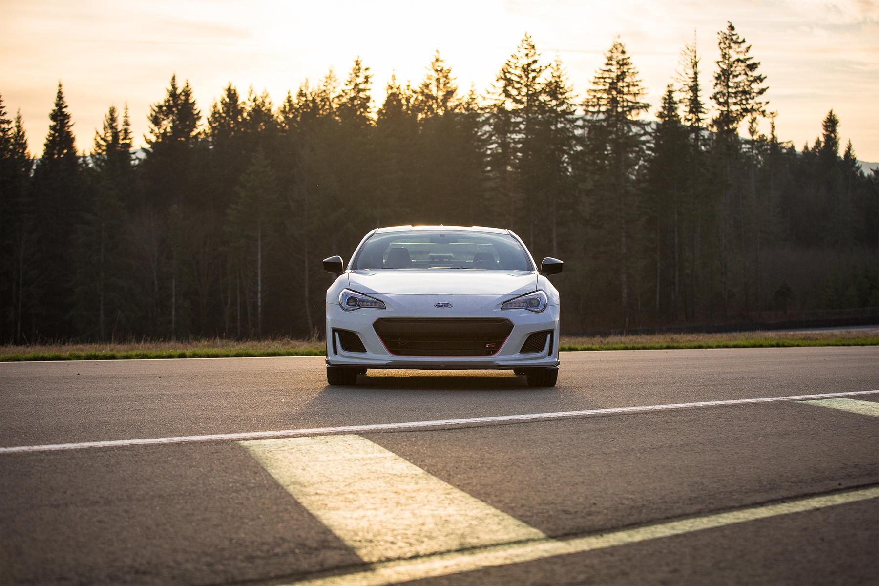 TrackWorthy - 2018 Subaru BRZ tS (5)