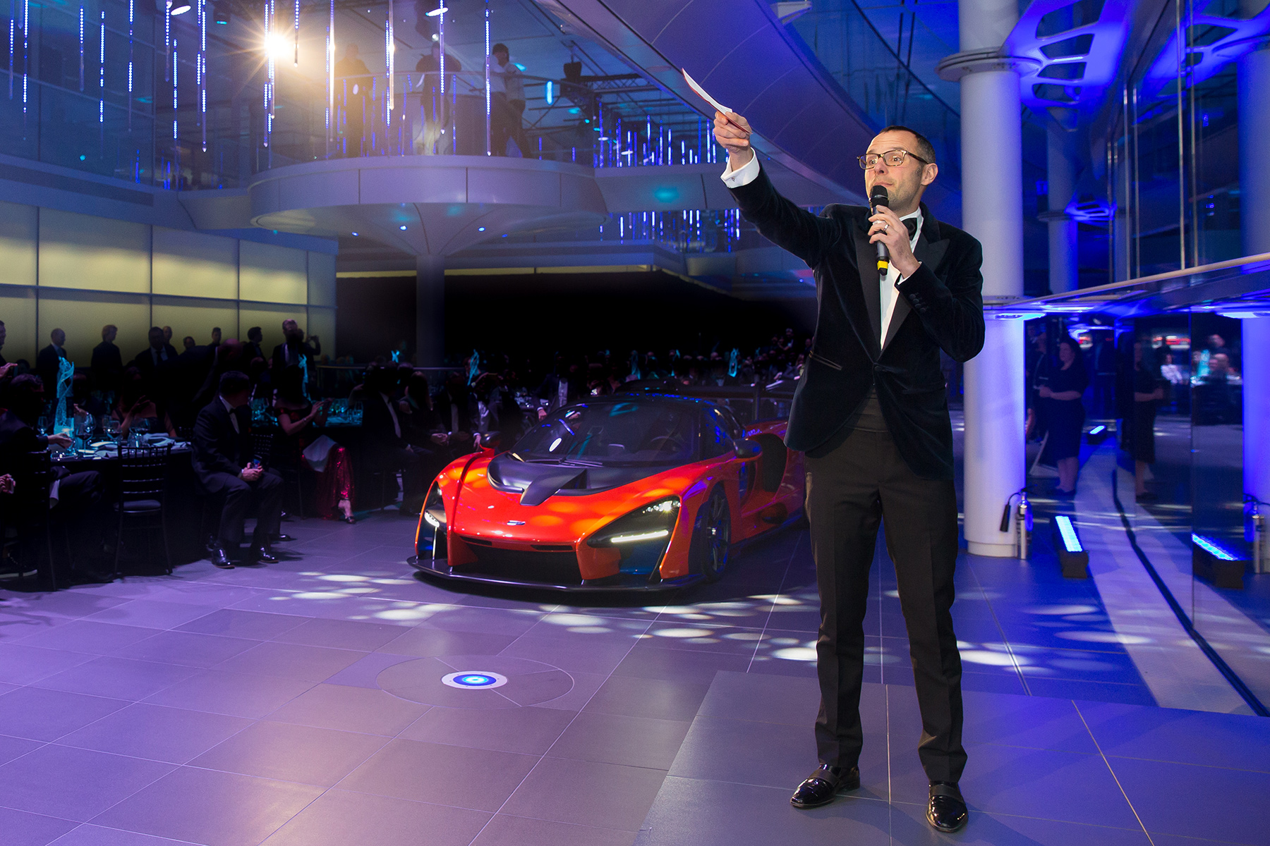 TrackWorthy-Auctioneer-Max-Girardo-with-McLaren-Senna1