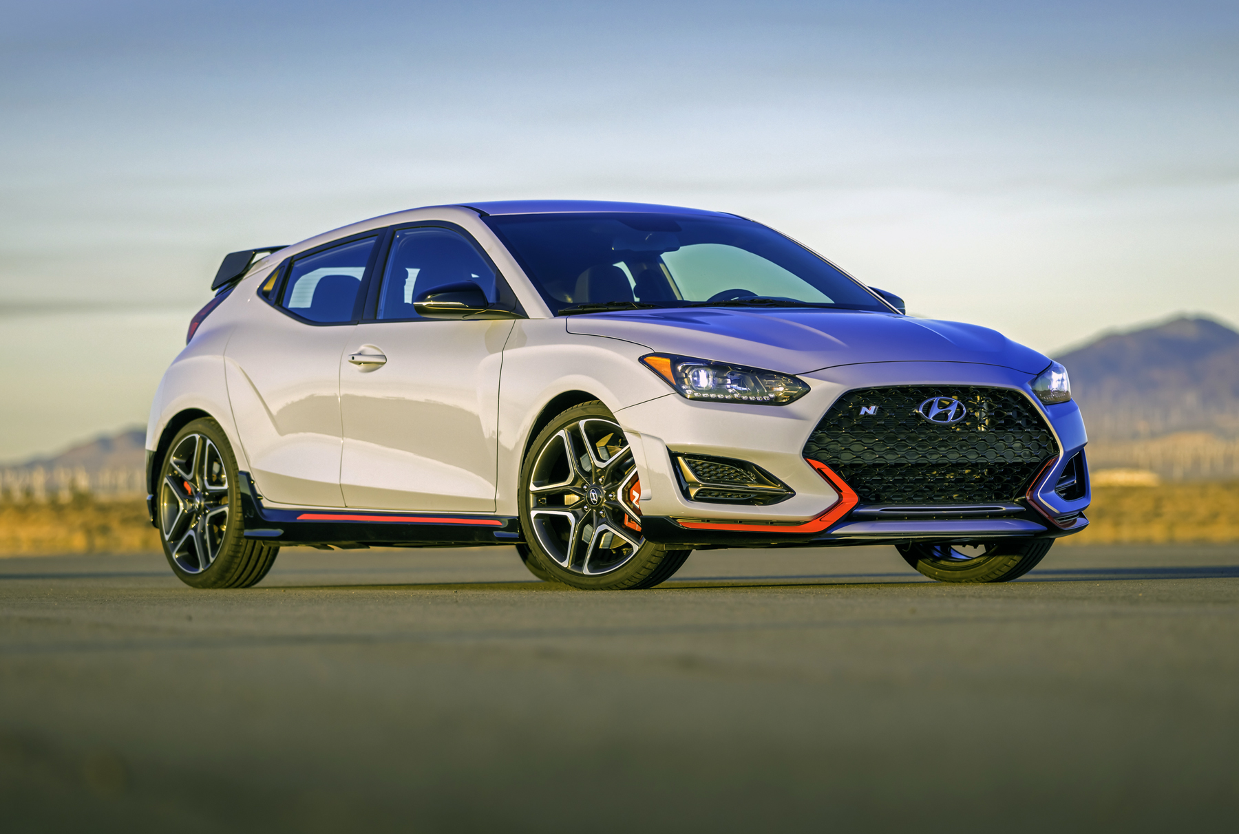 Veloster Now Comes In Three Flavours Wheels Ca