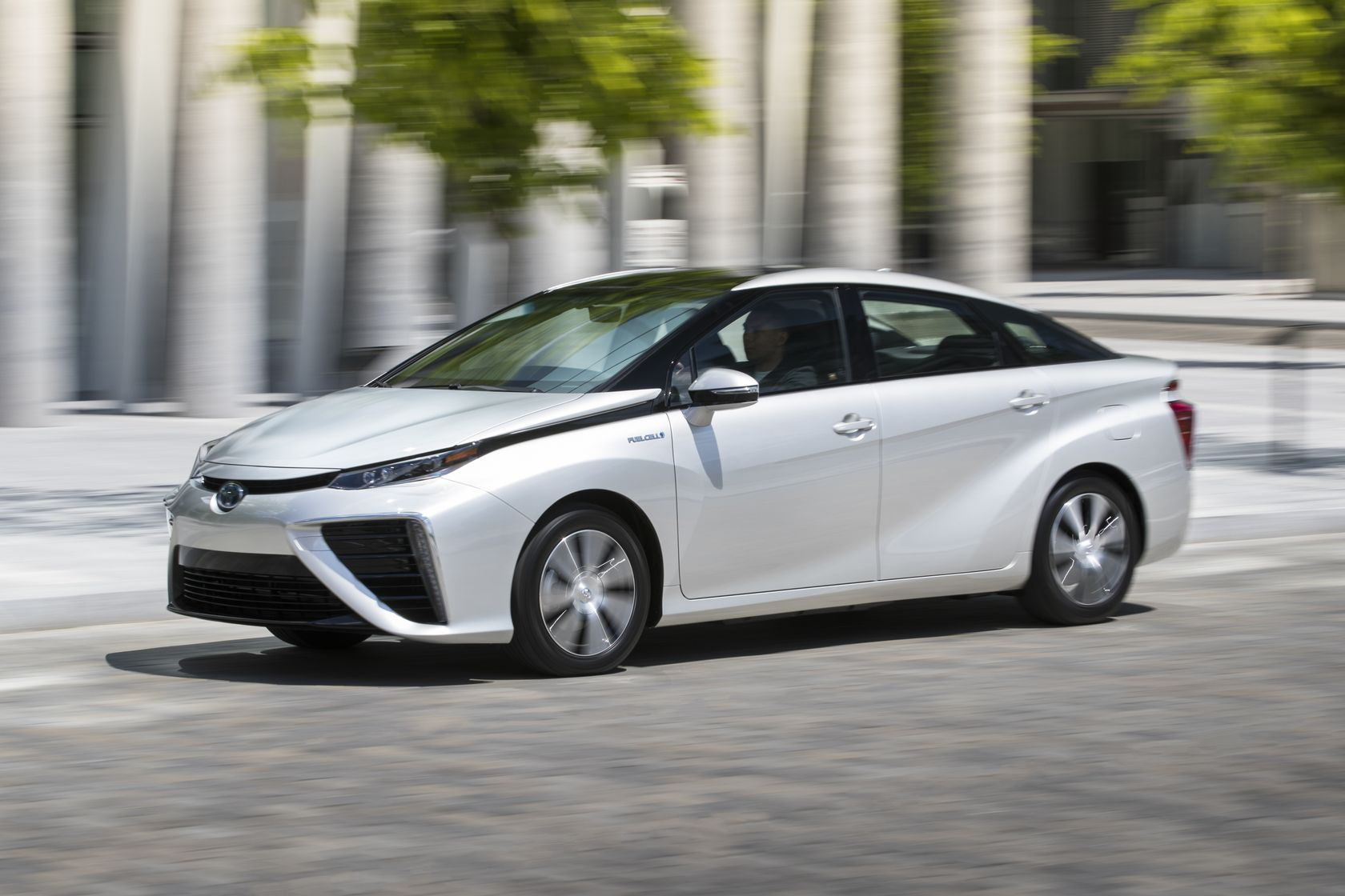 https://www.wheels.ca/news/toyota-mirai-ushers-future-sustainable-mobility/