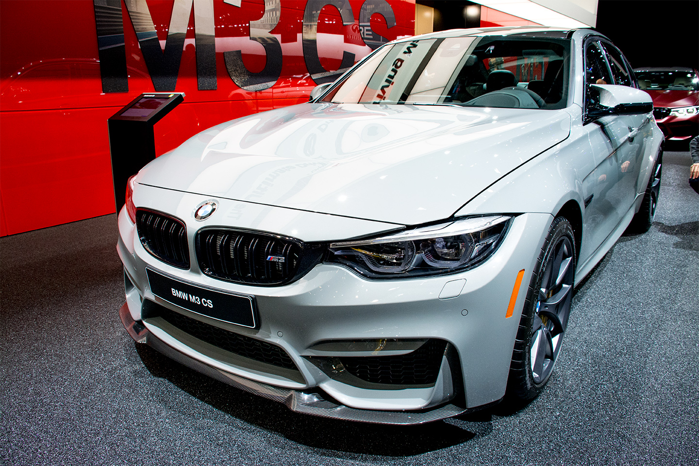 TrackWorthy - 2018 NAIAS Detroit - 014