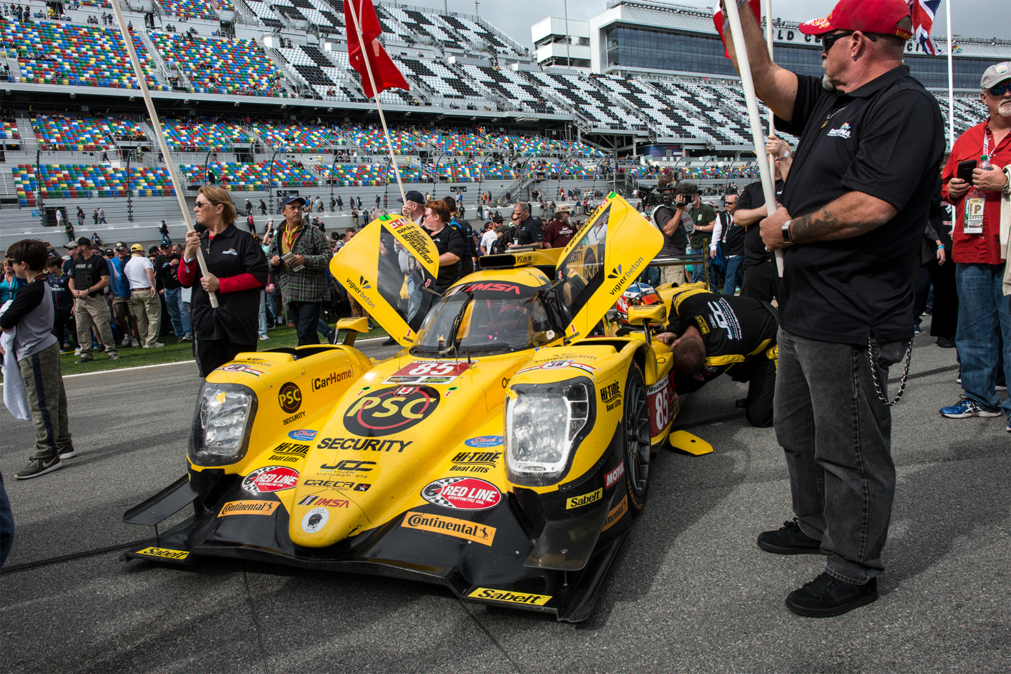 TrackWorthy - Rolex 24 Hours at Daytona009