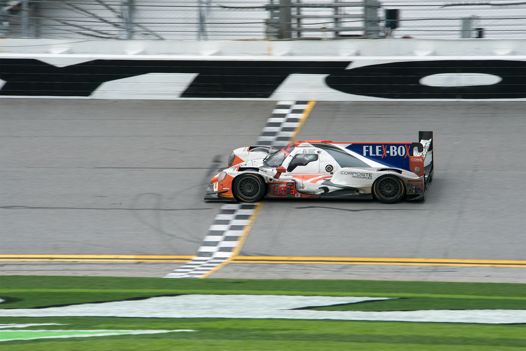 TrackWorthy - Rolex 24 Hours at Daytona031