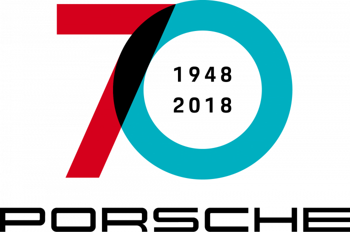 Autoshow Celebrates 70 Years Of Porsche Wheels Ca